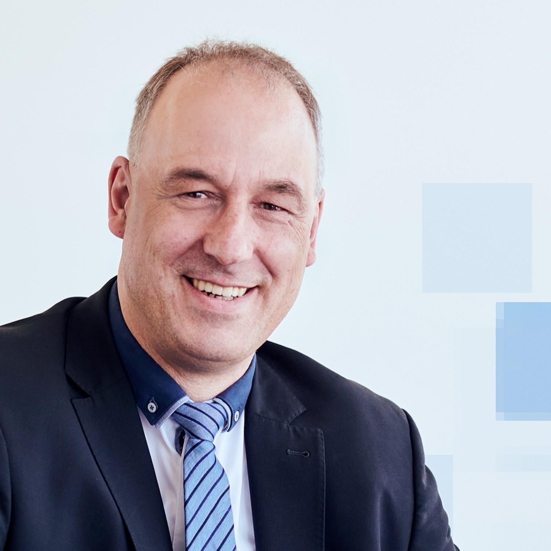 Herr Rönnebeck